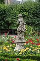 Bamberg, Neue Residenz, Rosengarten-009.jpg