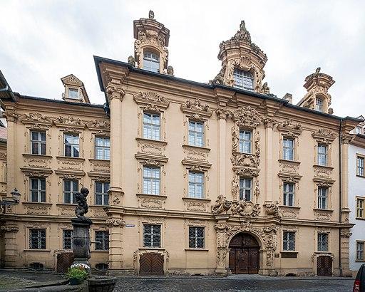 Bamberg-Judenstrasse 14 von Nordosten-20131014