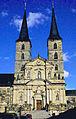 Bamberg Michaelsberg.jpg