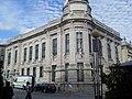 Banco de Portugal (Sede de Braga) -3.JPG