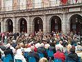 Banda orquestal militar.jpeg