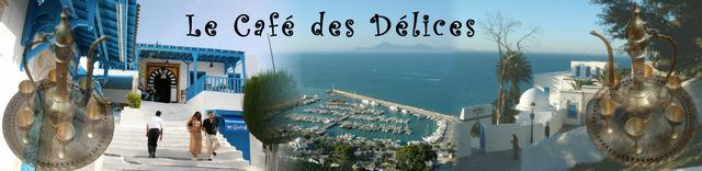 Caf Ef Bf Bd Du Port Sainte Marine Carte