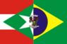 Bandeira do Município de Vargeão.png