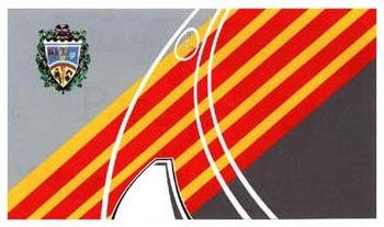 Bandera de barquisimeto