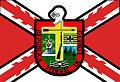 Bandera del Estado Federal Loreto.jpg