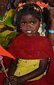 Bangalore-India (24053941) (2).jpg