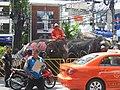 Bangkok photo 2010 (31) (28046174290).jpg
