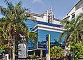 Bank Mandiri Asia Afrika (27086543860).jpg