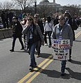 Banners and signs at March for Our Lives - 112.jpg