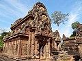 Banteay Srei 61.jpg