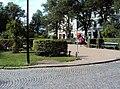 Bantorget Lund 1.JPG