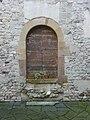 Baptisterium Portal.jpg
