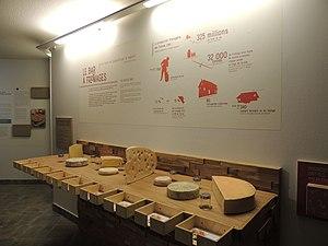 Bar à Fromages - Maison du Fromage Abondance.jpg