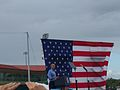 Barack Obama in Kissimmee (30191710324).jpg