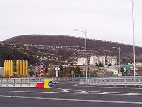 Baranovka Sochi.JPG