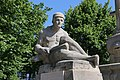 Barbara-Denkmal 09 Koblenz 2015.jpg