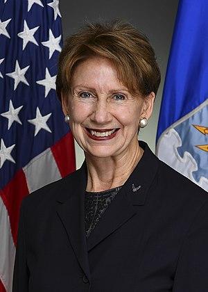 Barbara M. Barrett official photo.jpg