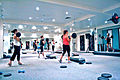 Barbell Group Fitness Class.JPG