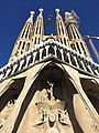 Barcelona (22810402448).jpg