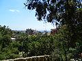 Barcelona 4077.JPG