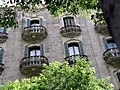 Barcelona Windows (186293137).jpeg
