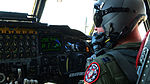 Barksdale AFB Participates in Red Flag 12-4 120725-F-JO175-003.jpg