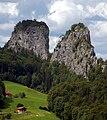 Barmsteine From Dürrnberg.jpg