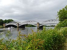 Barnes Railway Bridge, London 03.jpg