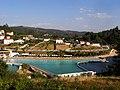 Barragem do Cabril - panoramio - singra13 (3).jpg