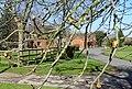 Barrow Farm.jpg