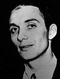 Bart Huges (1965).jpg