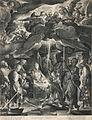 Bartholomeus Spranger & Jan Harmensz Müller - Adoration of the Magi.jpg