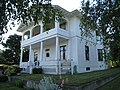 Barthrop House, Port Townsend.jpg