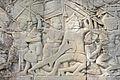 Bas-reliefs du Bayon (Angkor) (6912550571).jpg