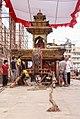 Basantapur Mela.jpg