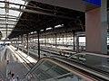 Basel Bahnhof SBB 17.jpg