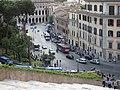 Basilica Santa Maria in Aracoeli (26755386410).jpg