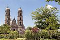 Basilica Zapopan.jpg