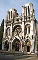 Basilica de notre-dame-niza-2009.JPG