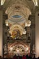 Basilika Mariazell Innenraum 01.JPG