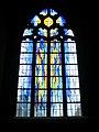Basilique Saint-Martin Liège 07.jpg