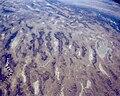 Basin range province.jpg