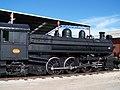 Bassendean rail museum gnangarra 23.jpg