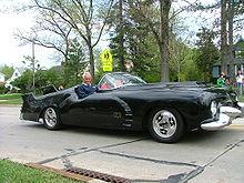 Bat car.jpg