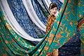 Batik Nusantara.jpg