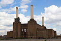 Battersea Power Station (6902827902).jpg