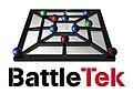 BattleTek.jpg