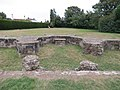 Battle Abbey 36.jpg