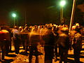 Battle of Tahrir Square - Flickr - Al Jazeera English (138).jpg