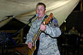 Battle of the Bands on Camp Victory DVIDS286304.jpg